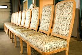 best fabric for dining room chairs fabric for reupholstering dining room chairs upholstery fabric for dining room chairs how much fabric to fabric for
