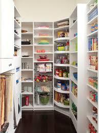 Best 25+ Walk in pantry ideas on Pinterest   Hidden pantry, Pantry design  and Pantry room
