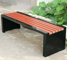 japanese outdoor furniture. Japanese Patio Furniture Innovative Benches Outdoor Minimalist Melbourne . E