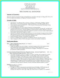 Proper Resume Format Examples Beauteous Top 48 Resume Formats Free Download Ten Tips Writing Services And