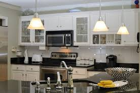 real granite countertops white countertop material options manufactured quartz quartz countertop retailers alternative countertops replacing kitchen