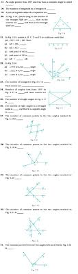 pice hall geometry worksheets for school mindgearlabs variables on both sides worksheet picture