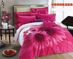 luxury fuschia pink bedding 57 for king size duvet covers with fuschia pink bedding