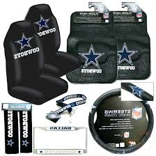 cowboys car seat covers photo 1 of 9 cowboys car seat covers set cowboys car floor cowboys car seat covers cowboys infant