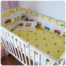 airplane crib sheet car crib bedding sets for cribs for cars bedding sets pottery barn vintage airplane crib