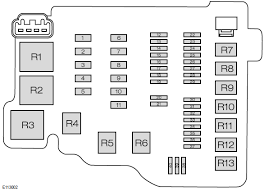 2011 ford fiesta fuse box on 2011 images free download wiring 2013 Ford Focus Fuse Diagram 2011 ford fiesta fuse box 12 2013 ford fiesta fuse box 2002 ford focus radio fuse 2014 ford focus fuse diagram