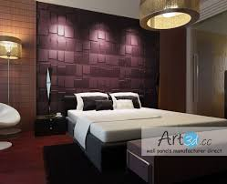 Small Picture 19 best Faux Leather Wall Panels images on Pinterest Leather