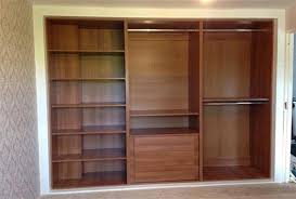 Sharps Fitted Bedroom Furniture Cheap Large Wardrobes Bedroom Furniture Wardrobe Furniture