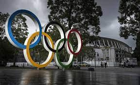 طوكيو تنوي فرض حالة طوارئ جديدة خلال الاولمبياد - الرياضي - ملاعب دولية -  البيان