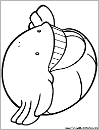 pokemon coloring pages flygon coloring pages pikachu flygon characters children page 124 \u203a\u203a coloring page and homes design ideas tryonshorts com on flygon coloring pages
