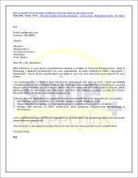 Resume Tips For First Time Job Seekers Cover Letter Tips For First Time Job Seekers Sample Templates