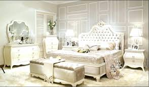 French Style Bedroom Decorating Ideas Awesome Design Ideas