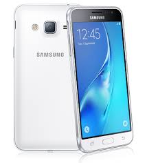 white samsung phone png. composite view of samsung galaxy j3 white phone png r