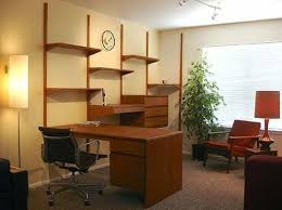wall mounted office shelving. stunning office wall shelving systems units ikea to use in your minimalist design mounted