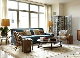 modern accent rugs for living room modern area rugs for living