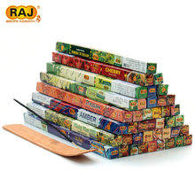 <b>Incense</b> Scent Promotion-Shop for Promotional <b>Incense</b> Scent on ...
