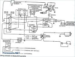 john deere f935 wiring diagram wiring harness wiring diagram john deere f935 wiring diagram electrical schematic fuse box block rhtheveteransite john deere f935 wiring