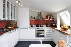 Western Kitchen Choosing The Kitchen Decor Themes