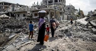 sample essay on gaza war time is money so i decided to give my assignment to the writers of this service excerpt from essay gaza war began in 2008 as a three week long invasion of