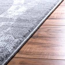 lodge style wool rugs rustic cabin area with plus together lod rustic lodge style rugs cabin area