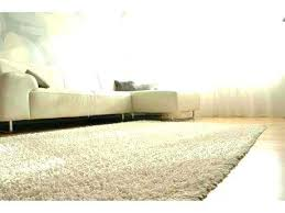 4x6 carpet rug 4 x 6 in living room rugs rug 4 x 6 carpet