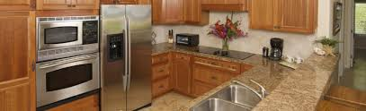 Kitchen Cabinets Dayton Ohio Horizon Home Inspections Your Cincinnati And Dayton Ohio Leader