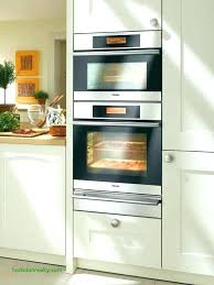 wall oven with warming drawer inch double wall oven with microwave wall oven with warming drawer