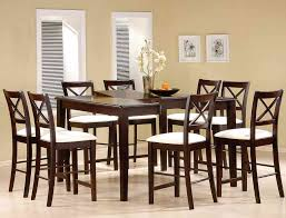 Rooms To Go Kitchen Furniture Ikea Dining Chairs Ikea Wicker Dining Chairs Room Home Formal