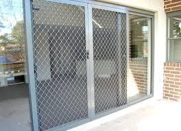 full image for sliding door lock bar target replace patio door lock barrel patio door lock