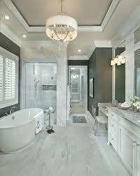 interior fresh decoration bathroom chandeliers ideas 21 to decorate lamps interesting trending 11 bathroom