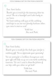 Wedding Thank You Notes Templates Wedding Thank You Card Notes Zbiztro Com