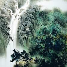 Lingnan Artist -嶺南新秀作品