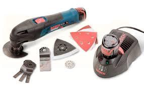 wood cutting tools. bosch ps50 multi-x multi-tool carpenter kit wood cutting tools