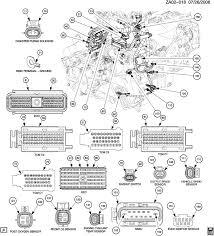 2002 mini cooper s engine parts diagram 2002 automotive wiring description 060726za02 018 mini cooper s engine parts diagram