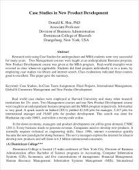 MELJUN CORTES MIS PROJECT STUDY Document Outline Chapter I   Goal