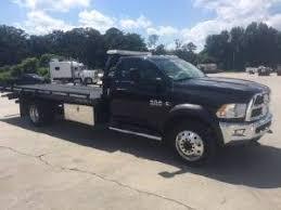 2018 dodge tow truck. exellent dodge 2015 dodge ram 5500 wrecker tow truck smyrna ga  123266531  commercialtrucktradercom in 2018 dodge tow truck