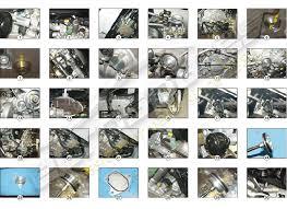 Ferrari ff vs ferrari california t vs porsche 911 carrera gts vs porsche 911 carrera s. Eurospares Are The Worldwide Number 1 Supplier Of The Complete Range Of New And Used Ferrari Ff Usa Parts Ptu Repair Kit 0027