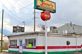 javier s authentic mexican food food and beverage mexican food in ogden ut