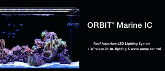 large image for led lighting for reef tanks uk marine orbit r aquarium cur tank lights