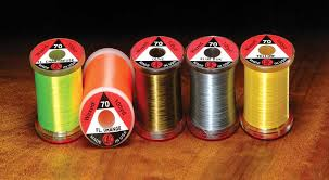 Wapsi Utc Ultra Fly Tying Thread 70