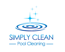 pool cleaning logo. Pool Cleaning Logo