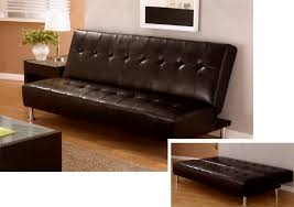 Clack Futon Couch 15 Awesome Clack Futon Image Ideas