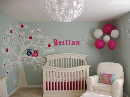 baby girl bedroom ideas. Full Size Of Fosterboyspizza On Nursery Room Crib Photo Frame Varnished Wooden Floor Toys Curtains Wall Baby Girl Bedroom Ideas
