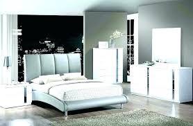 engaging bedroom sets big lots – blompayas.co