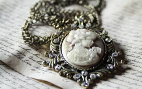 Image result for antique jewelry