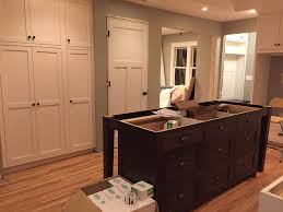 Minneapolis Kitchen Cabinets Valley Custom Cabinets Blog