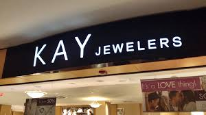 Image result for kay's jewlery