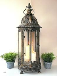 moroccan candle holders wall candle holders awesome dining room candle lanterns style chandelier