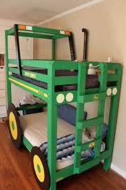 car bunk beds for boys. Wonderful Bunk You Can Also Build A DIY Car Bed For Example That Could Be Bunk And Car Bunk Beds Boys K