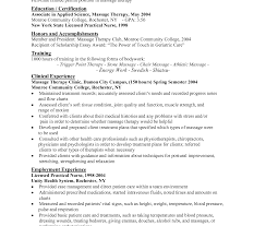 Nursing Student Resume Cover Letter Examples Healthcare Perioperative Nurse Executive 100x100 Best Cover 94